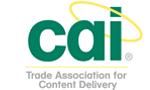CAI member