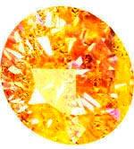 De Beers diamond, National History Museum