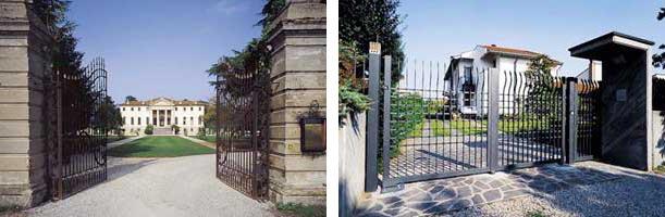 automated-gates-2