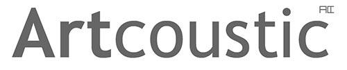 Artcoustic logo