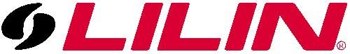 Lilin logo